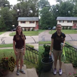 freshman2senior