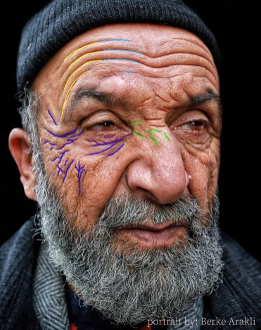 wrinkles3-ddRecovered