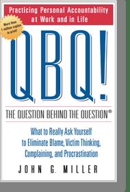 qbq-new
