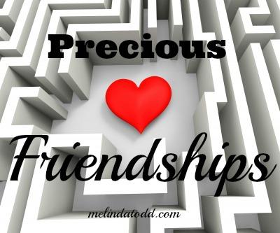 friendsmeltodd