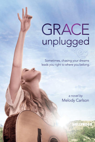 Grace Unplugged Cover.jpg (2)