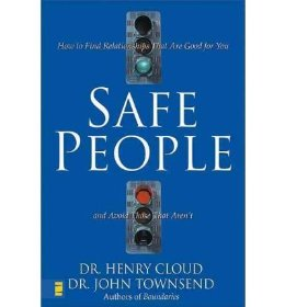 safepeople