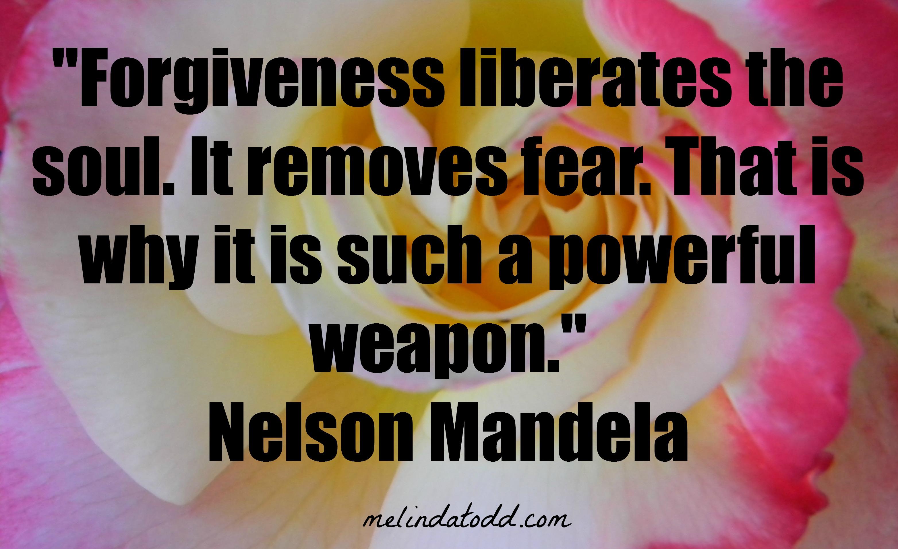Mandela Quotes About Love Nelson Mandela Quotes