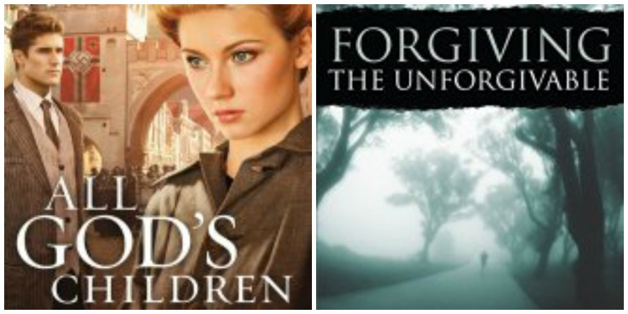 Free and Discounted books for January 31
