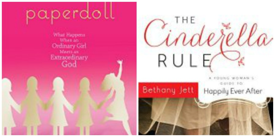 Free and Discounted books for Feb 1