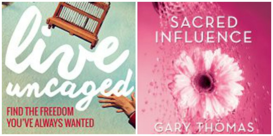 Free and Discounted books for Feb 5
