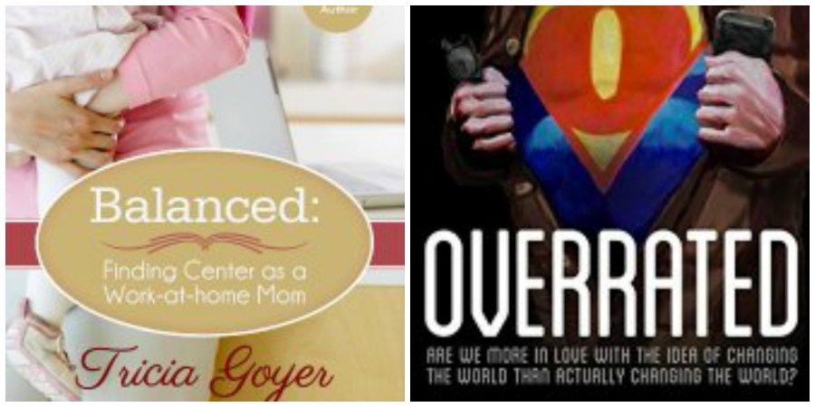 Free and Discounted Books for March 18