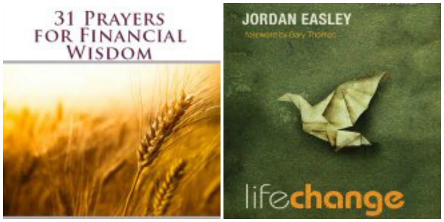 Free and Discounted Books for March 5