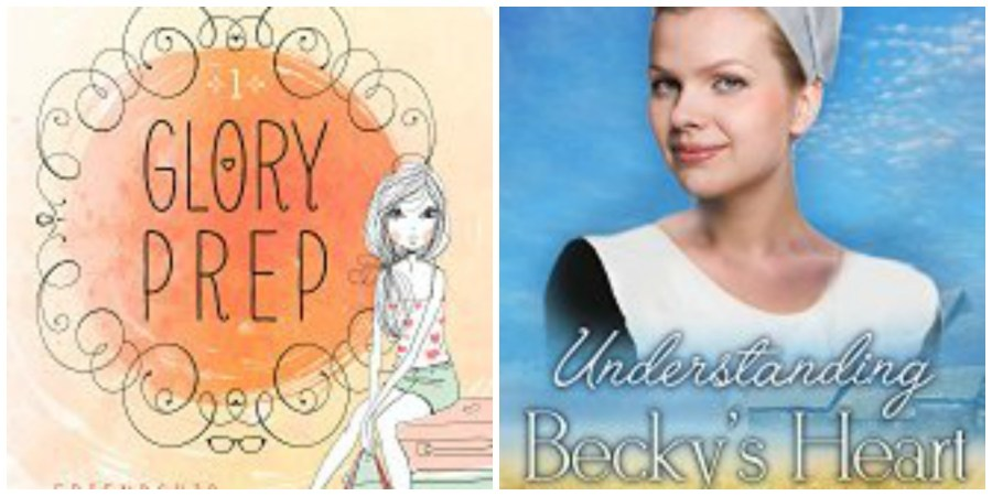 Free and Discounted Books for May 28