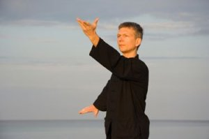 Can Tai Chi Improve Bone Health?