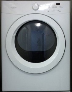 Video: How to Safely Remove Your Laundry from Your Washer and Dryer