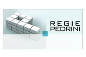 Régie Pedrini