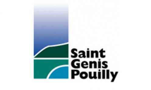 Saint Genis Pouilly - Meliotherm