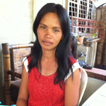 maricel-yolanda-victim