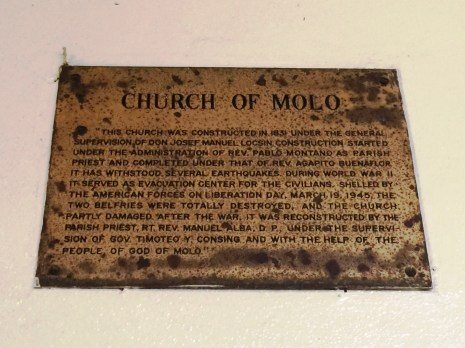 church of molo 05