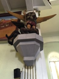 church of molo 07