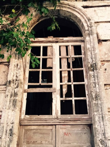 heritage building asluman