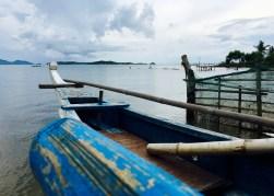 blue boats1
