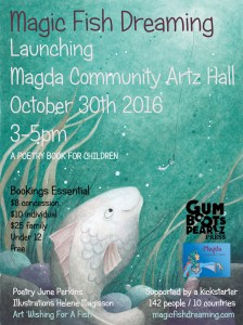 magic-fish-dreaming-book-launch-in-brisbane