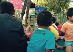 movies in purok sinko9