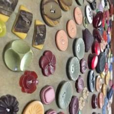 button-panoply-by-melinda-j-irvine
