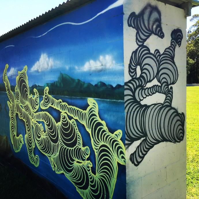 coffs-harbour-showground-triptych3