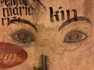 cebu street art 2