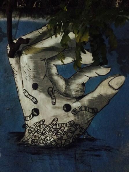 cebu street art 3