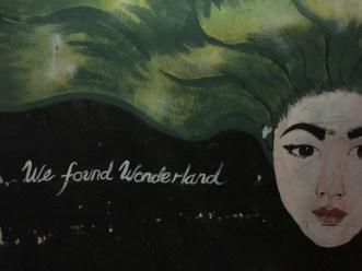 cebu street art 4