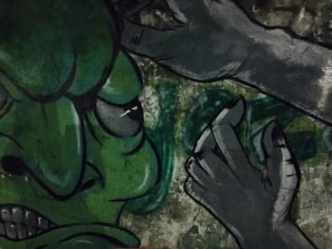 cebu street art 5