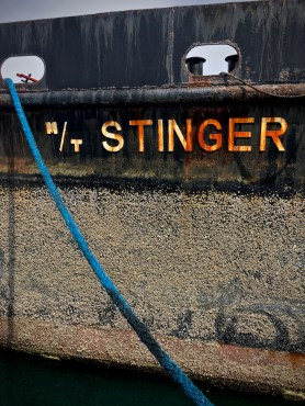 the old stinger (1)