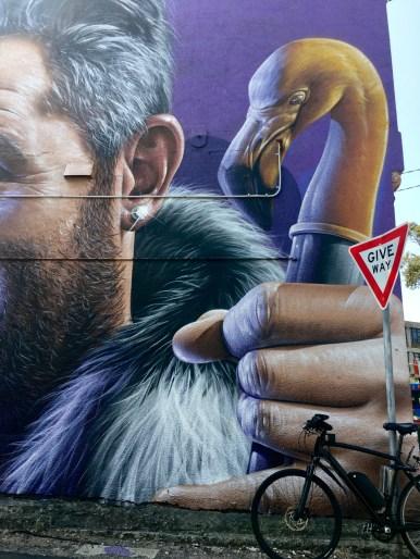 sydney street art2