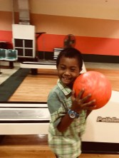 ten pin bowling with jerry3