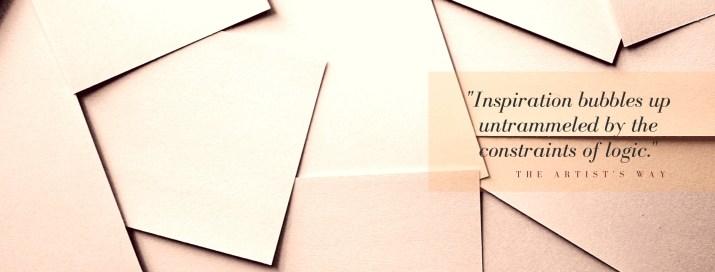 inspiration by Melinda J. Irvine-2