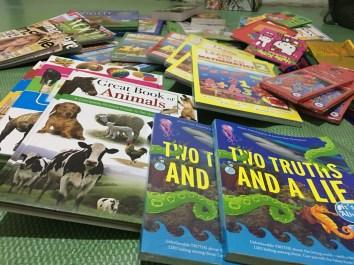 world literacy day12 (1)