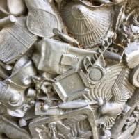 aluminium art2