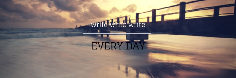 edit your writing