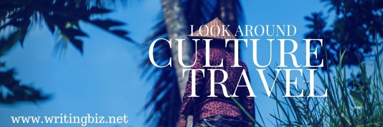 enjoy new cultures working abroad - Melinda J. Irvine Freelance Writer www.writingbiz.net
