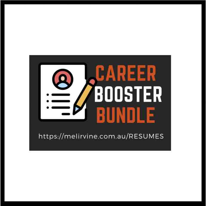 get a resume linkedin profile and cover letter @ Melinda J. Irvine