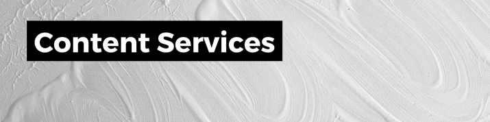 expert SEO content writing service with Melinda J. Irvine v3