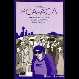 Presenting Poetry at PCA/ACA 2016