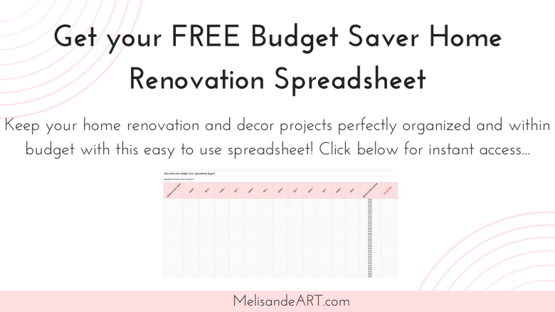 Home budget tools cost reduction techniques 2016 solved for How to get your house renovated for free
