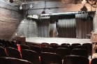 13th Street Repertory Theater Company