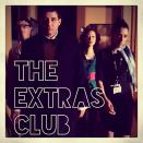 the-extras-club