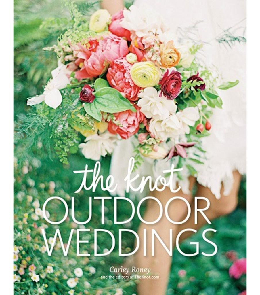 Libros de boda en Amazon