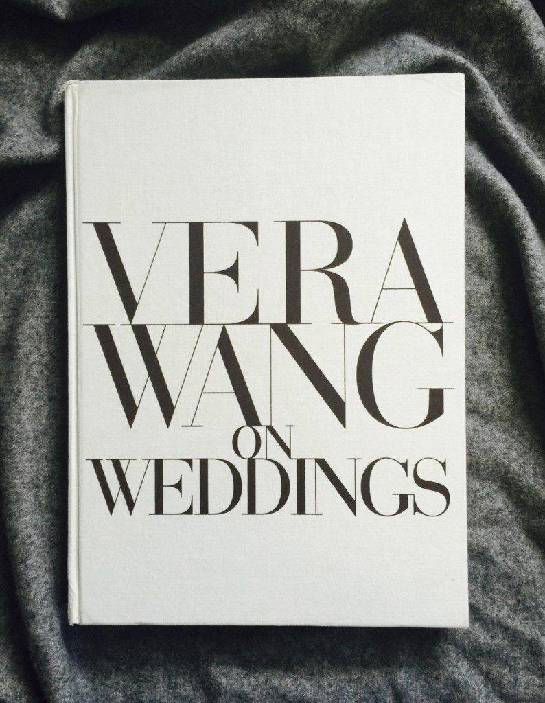Libros de bodas en Amazon