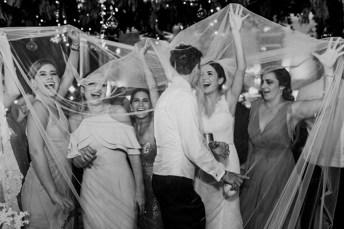 Canciones para boda 2019