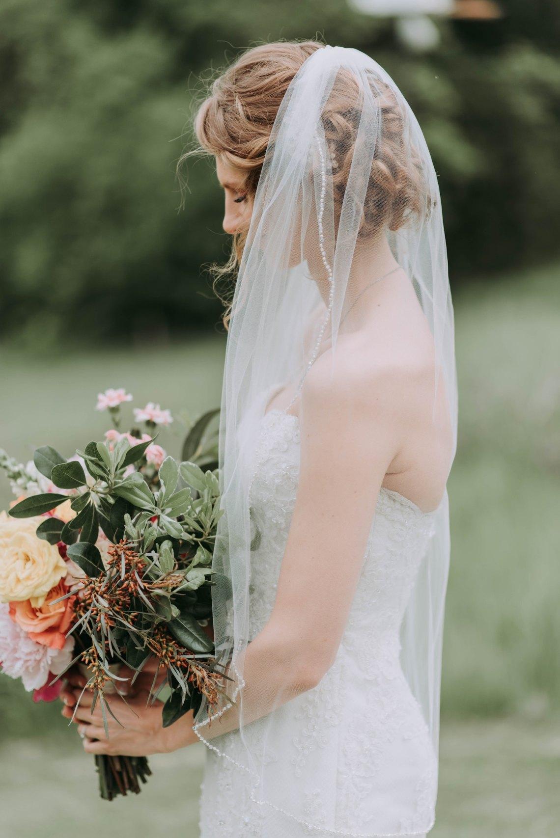 Mexico Bridal Fashion segunda edición