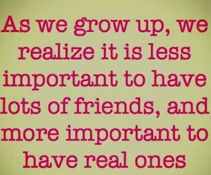 friendship-quotes-24