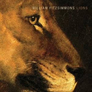 11 Lions m4a image -
